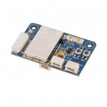 FlySky X6B 2.4G 6CH i-BUS PPM PWM Receiver