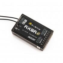 FrSky RX8R Pro 2.4G ACCST 8/16CH SBUS Telemetry Receiver