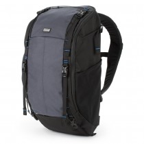 FPV Session Backpack by Think Tank Photo