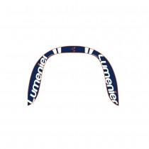 Lumenier Race Gate Replacement Fabric (Small)
