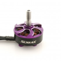 Sumax INNOVATION 2207-2600KV Brushless Motor (CW)