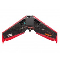 "SweepWings Juggernaut 48"" V2 FPV Wing Kit"