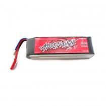Thunder Power 2600mAh 2-Cell/2S 7.4V LiPo Battery