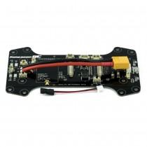 Vortex 250 Pro PDB (Power Distribution Board)