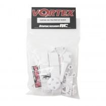Vortex 250 Pro Pimp Kit