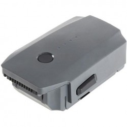 DJI Intelligent Flight Battery for Mavic