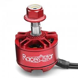 Racerstar BR1707S Fire 3700kv Motor