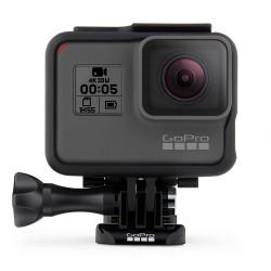 GoPro The Frame (HERO5 Black)