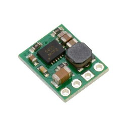 Pololu 3.3V, 500mA Step-Down Voltage Regulator