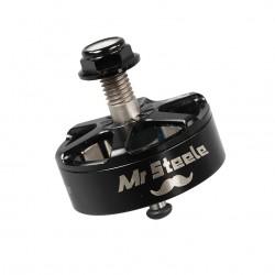 Ethix Mr Steele 2345kv Stout V2 Spare Bell