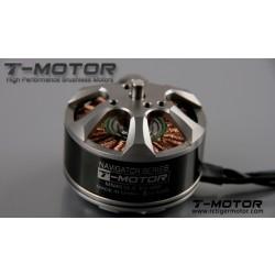 Tiger Motor MN4012-9 480kv