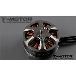 Tiger Motor MN4010-9 580kv