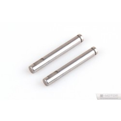 Tiger Motor Shaft for MN2206 (2 pcs/bag)