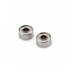 Bearing Kit for F40 and F60 Motors (2 Pcs)