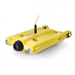 GLADIUS Underwater ROV Advanced PRO