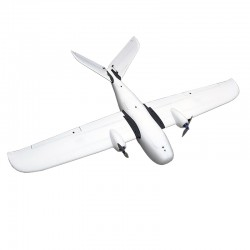 Believer 1960mm Aerial Survey Aircraft - Ready To Fly