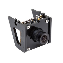 QAV Board Camera Mount (32mm)