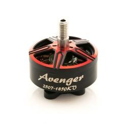 BrotherHobby Avenger 2507-1850KV 4-6S