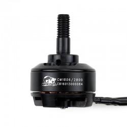Cobra CM-1806/26 2800Kv Multirotor Motor
