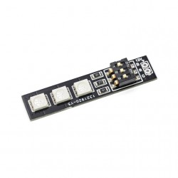 Diatone RGB LED Board (12V)