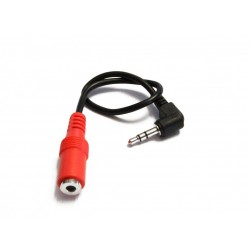 AeroSim RC Adapter for DJI-Phantom Controller