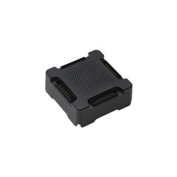 DJI Mavic - Battery Charging Hub (Advanced)