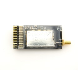 Dragonlink High Power Telemetry Receiver