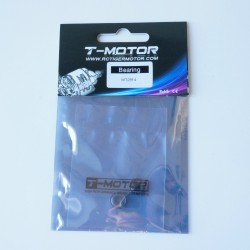 Tiger Motor MT-2814, 4006 +more Series Bearings
