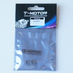 Tiger Motor MT-2820+ Series Bearings