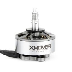 Xhover POPO® Quick Swap XH2207-2500KV CINEMATIC Motor