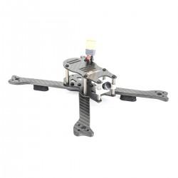 "Xhover GAPiT 5"" Frame Kit"