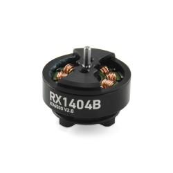 RotorX RX1404B 6500KV V2 Motor