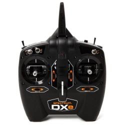 DXe DSMX 2.4Ghz Sport Transmitter