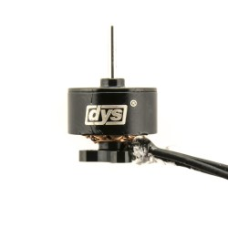 DYS BE0703 10000KV Brushless Motor