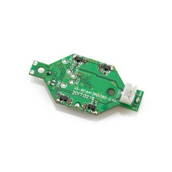 Eachine E013 Replacement Receiver Board