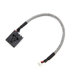 FatShark 3p/ Molex CCD Universal Camera cable (14cm short cable)