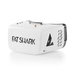 Fat Shark Recon FPV Goggles