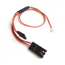 Flytrex Live Cable for the DJI Naza / Phantom family