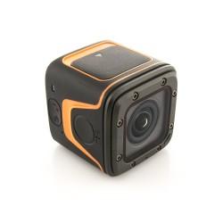 Foxeer Box 4K CMOS Action Cam