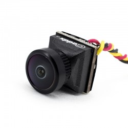 Caddx Turbo EOS1 1200TVL Micro FPV Camera 2.1mm (Black)
