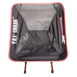 ImmersionRC Folding Travel Chair