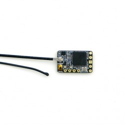 FrSky R9 Mini 900MHz Long Range Receiver