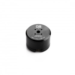 Tiger GB36-2 Brushless Gimbal Motor (hollow shaft)