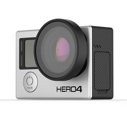 Polar Pro Frame 2.0 Polarizer GoPro Filter