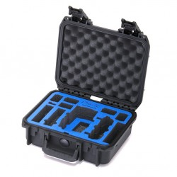 Go Professional Cases DJI Mavic Air Case