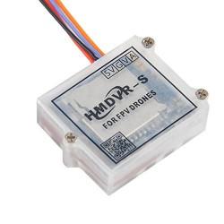 HMDVR-S Micro DVR