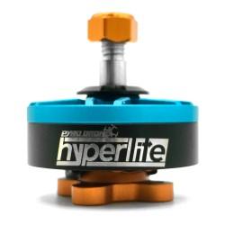 HyperLite LR Edition 2405 1922kv Motor