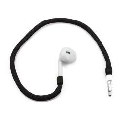 "Single ""I.Bud"" Earbud for FPV Goggles - Black"