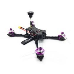 HGLRC Batman220 PNP FPV Racing Drone