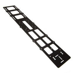 "QAV400 ""Clean Frame"" Base Plate"